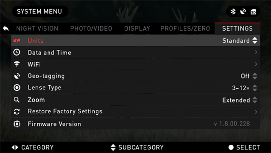 menu_5_settings