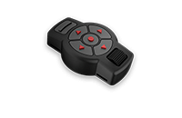 ATN X-TRAC Tactical Remote Access Control